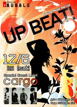 Up_beat
