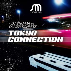 Tokyo_connection_bp