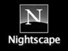 Nigtscape